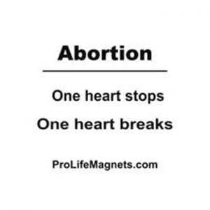 Pro Life magnets, ProLife magnets, ProLifeMagnets.com, Pro Life auto magnets, ProLife auto magnets, Pro Life car magnets, ProLife car magnets, Anti abortion car magnets, ProLife door magnets, Pro Life car door magnets, Choose life auto magnets, Support for life auto magnets